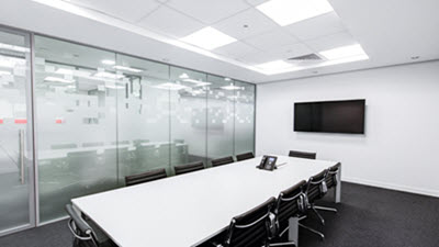 meeting-room-lighting